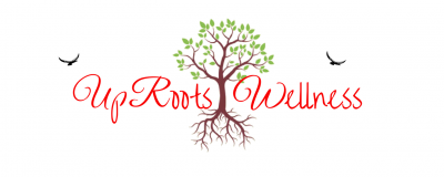 UpRoots Wellness
